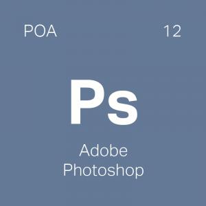 Curso Adobe Photoshop Particular em Porto Alegre - 4ED escola de design