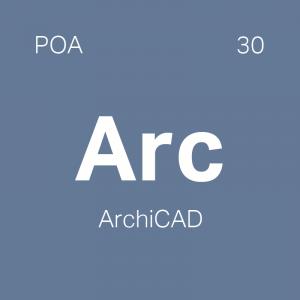 Curso de ArchiCAD em Porto Alegre - 4ED escola de design