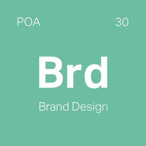 Curso de Brand Design em Porto Alegre - 4ED escola de design