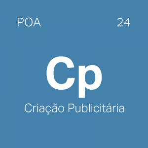 Curso de Criação Publicitária em Porto Alegre - 4ED escola de design