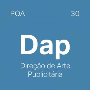Curso Direção de Arte Publicitária em Porto Alegre - 4ED escola de design