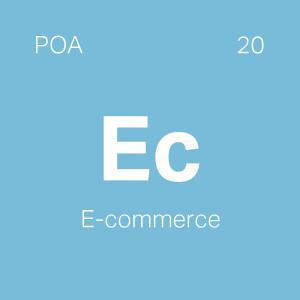 Curso E-commerce particular em Porto Alegre - 4ED escola de design
