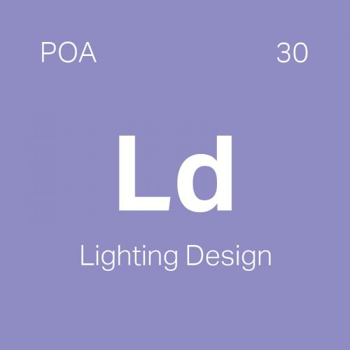 Curso de Lighting Design em Porto Alegre - 4ED escola de design