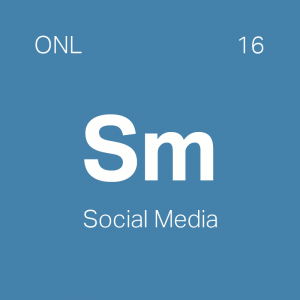 Curso Online de Social Media - 4ED escola de design