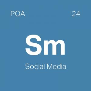 Curso de Social Media em Porto Alegre - 4ED escola de design