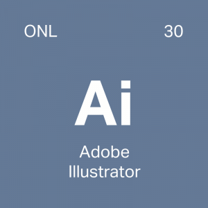 Curso Online Adobe Illustrator - 4ED escola de design