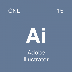 Curso de Adobe Illustrator Online - 4ED escola de design