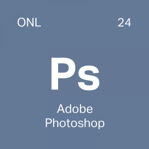Adobe Photoshop Curso Online - 4ED escola de design