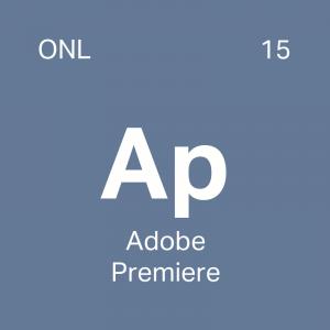 Curso Online Adobe Premiere - 4ED escola de design