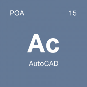 Curso de AutoCad particular em Porto Alegre - 4ED escola de design