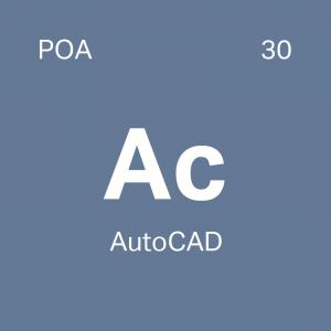 Curso de AutoCAD em Porto Alegre - 4ED escola de design