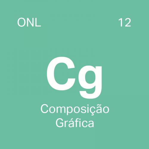 Curso de Composição Gráfica Online - 4ED escola de design