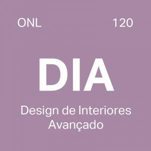 Curso Online Design de Interiores Avançado - 4ED escola de design