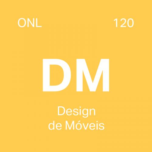 Curso Design de Móveis Online - 4ED escola de design