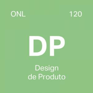 Curso Design de Produto online - 4ED escola de design