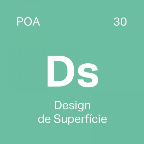 Curso Design de Superfície em Porto Alegre - 4ED escola de design