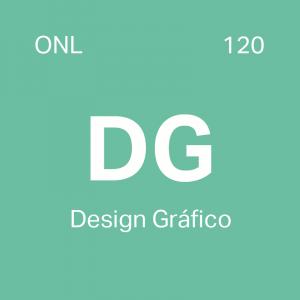 Curso Online de Design Gráfico - 4ED escola de design