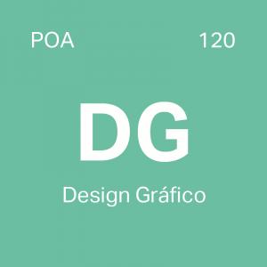 Curso Design Gráfico - Porto Alegre - 4ED escola de design
