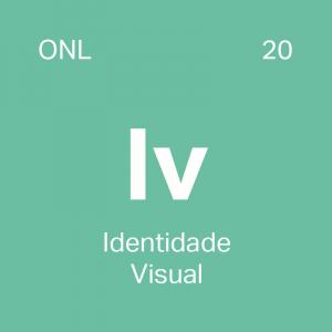 Curso Online de Identidade Visual - Curso Individual - 4ED escola de design