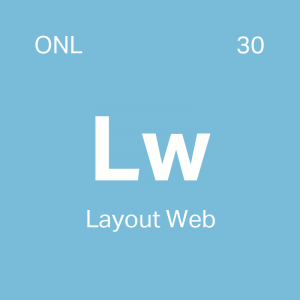 Curso Layout Web Online - 4ED escola de design