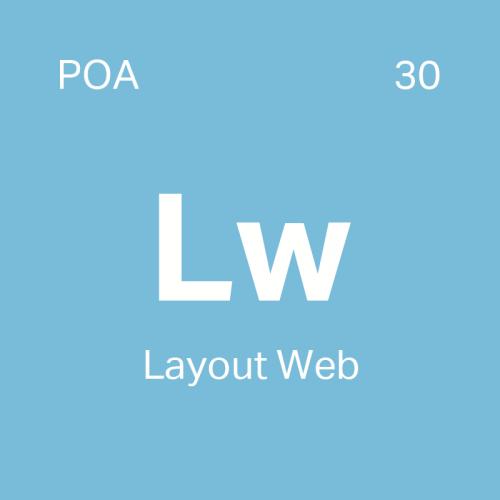 Curso de Layout Web em Porto Alegre - 4ED escola de design