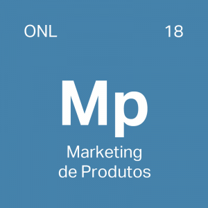 Curso Marketing de Produtos Online - 4ED escola de design