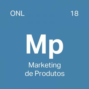 Curso Marketing de Produtos Online - 4ED escola de design