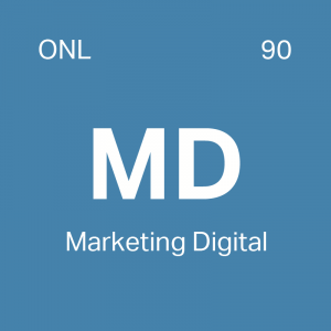 Curso Online Marketing Digital