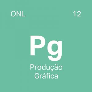 Curso Online de Produção Gráfica - 4ED escola de design
