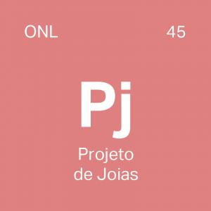 Curso Projeto de Joias Online - 4ED escola de design