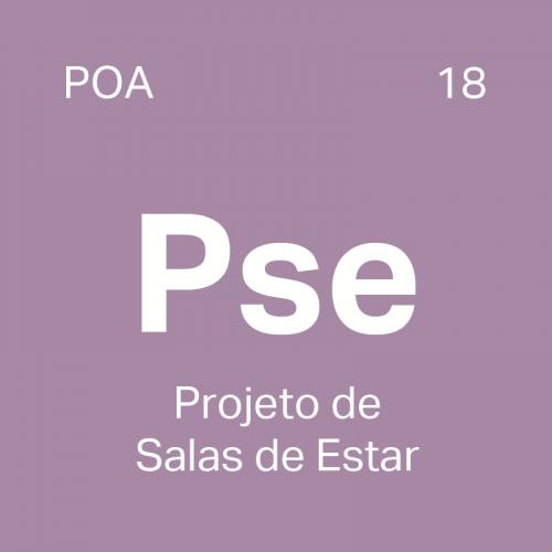 Curso Projeto de Salas de Estar em Porto Alegre - 4ED escola de design