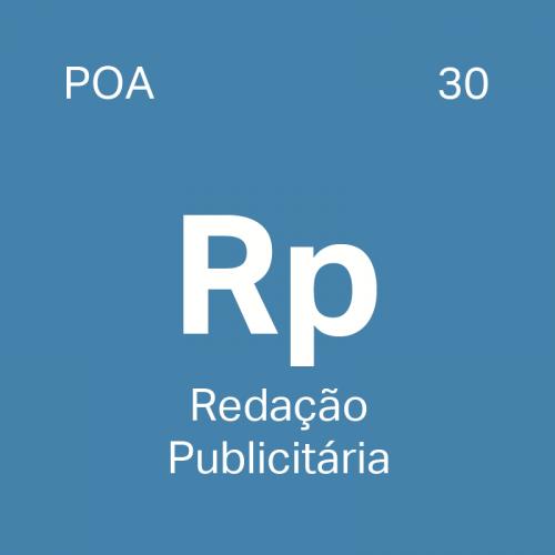 Curso de Redação Publicitária em Porto Alegre - 4ED escola de design