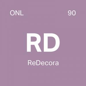 Redecora Curso Online - Aprenda a redecorar sua casa - 4ED escola de design