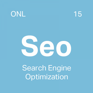 Curso de SEO Search Engine Optimization Online - 4ED escola de design