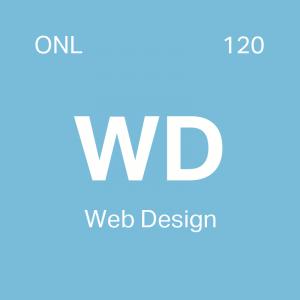 Curso Online de Web Design - 4ED escola de design