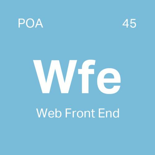 Curso de Web Front End em Porto Alegre - 4ED escola de design