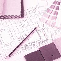Como e quanto cobrar por projeto de design de interiores - 4ED escola de design
