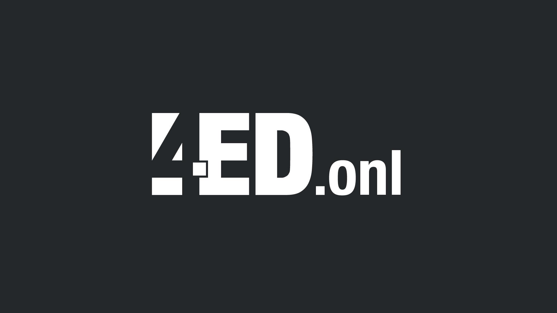 4ED onl - Cursos Online por videochamadas individuais