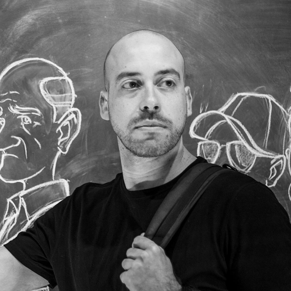 4ED_professor_carlos_hausen