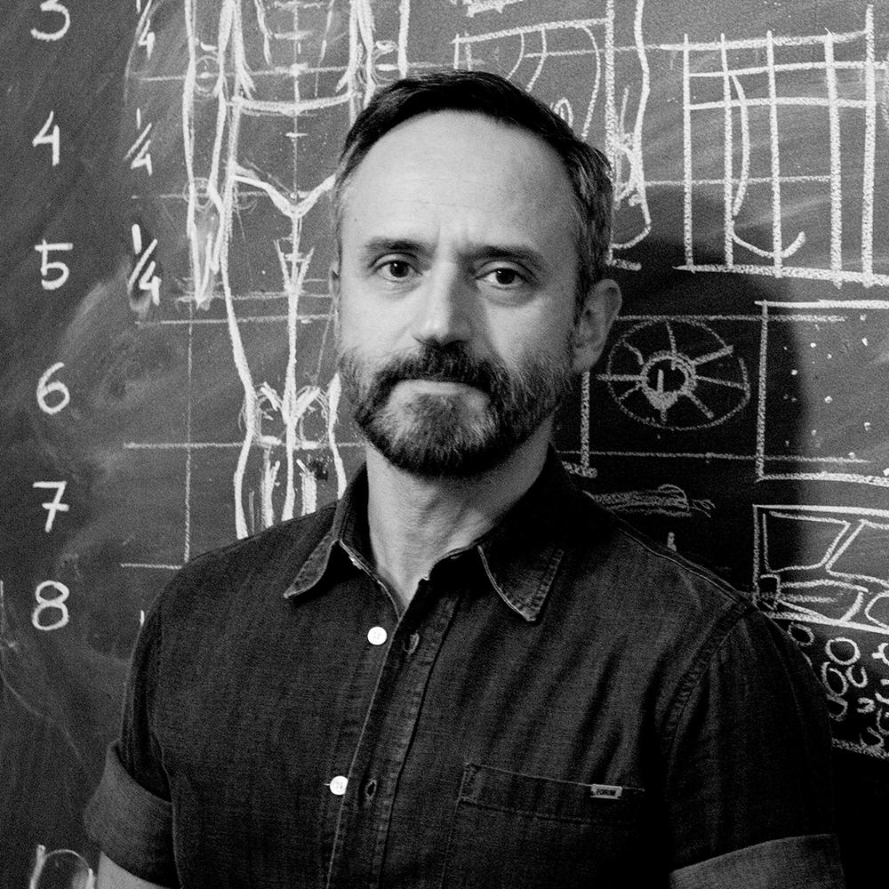 4ED_professor_eduardo_vanoni