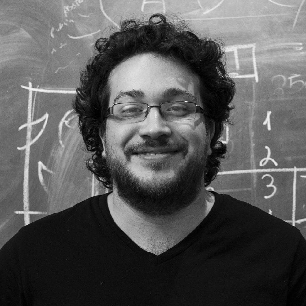 4ED_professor_matheus_jorge