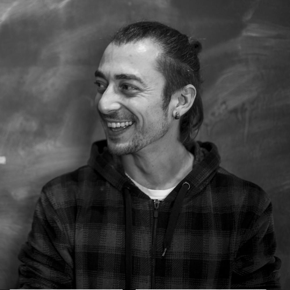 4ED_professor_tiago_giordani