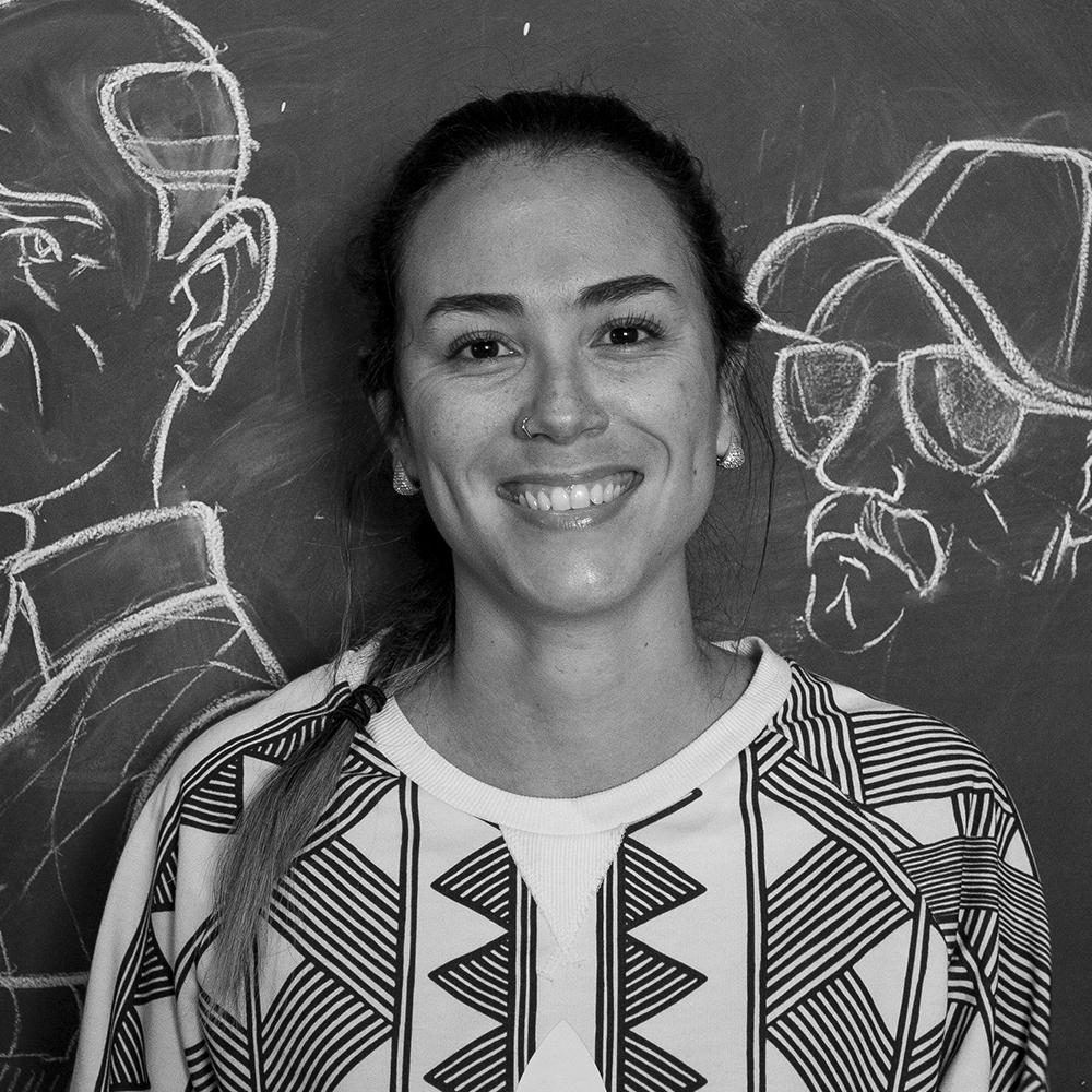 4ED_professora_manoela_nascimento