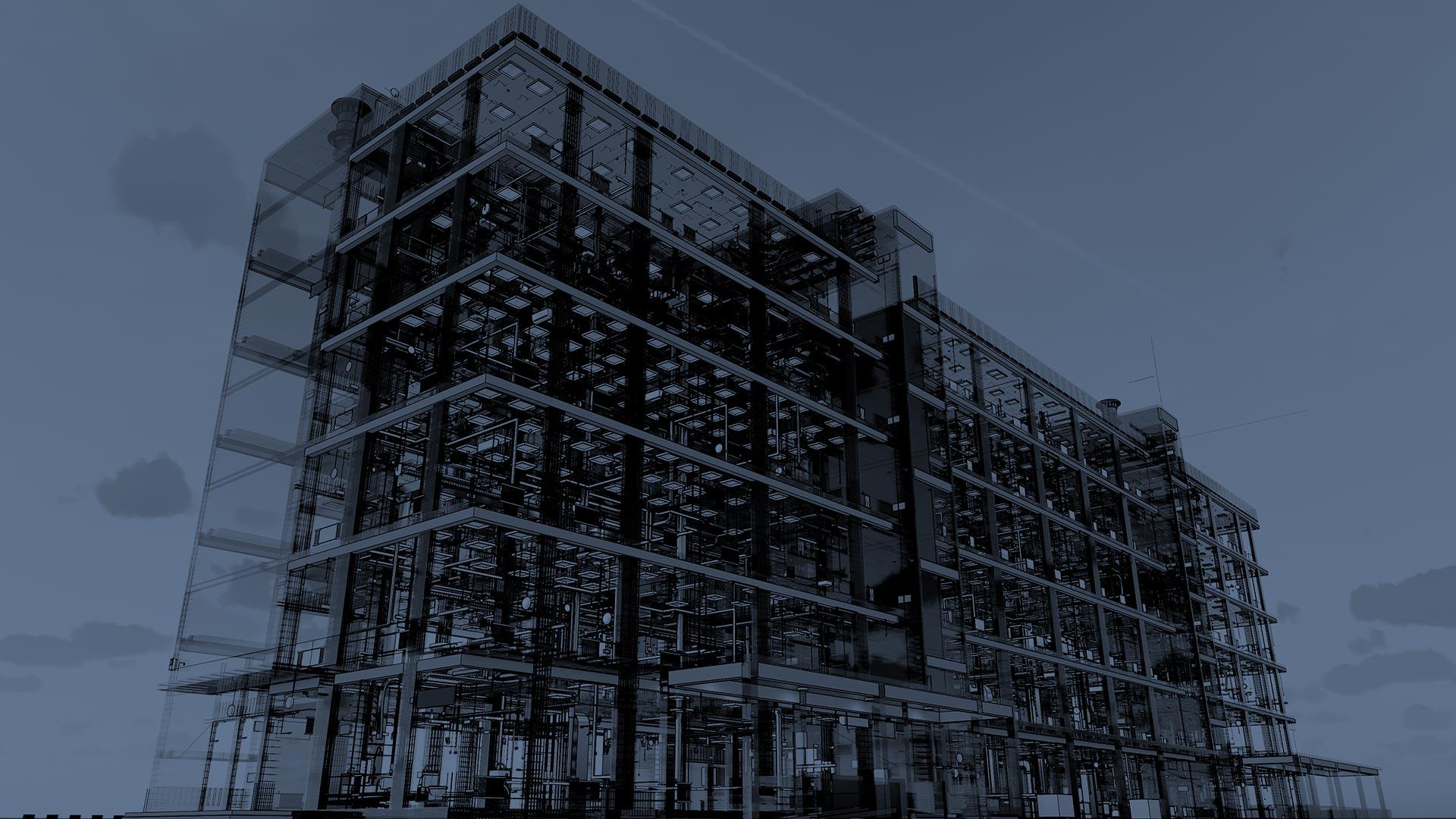 Autocad ou Revit? Qual é o melhor software para projetos arquitetônicos - 4ED escola de design