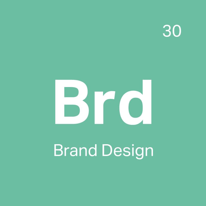 Curso Brand Design - 4ED escola de design