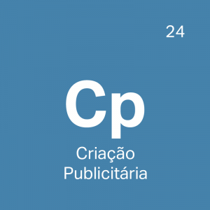 Curso Criação Publicitária - 4ED escola de design