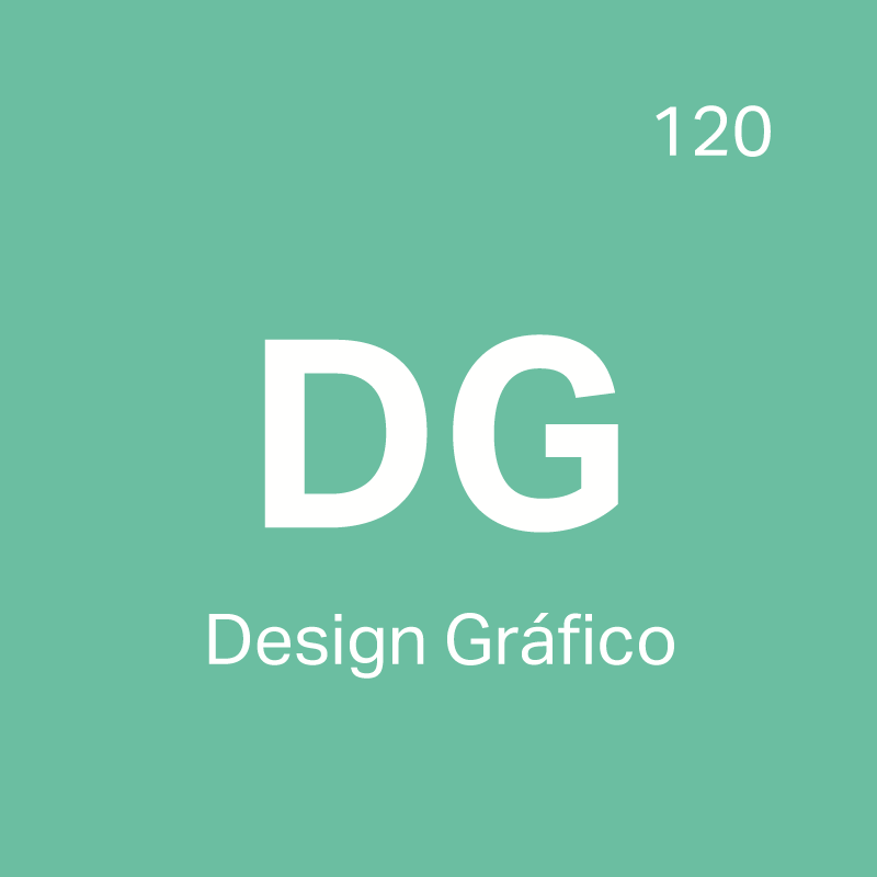 Curso Design Gráfico - 4ED escola de design