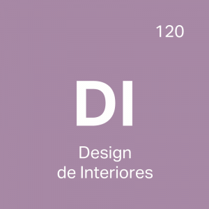 Curso Design de Interiores - 4ED escola de design