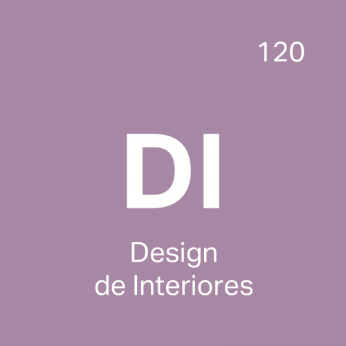 Curso Design de Interiores - 4ED escola de design