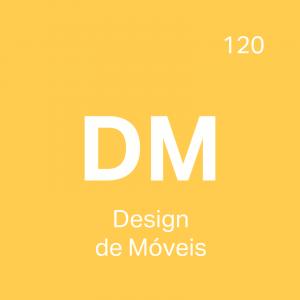 Curso Design de Móveis - 4ED escola de design